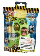 Fungus Amungus Vac Collection Funguys Figures Pack of 5 - Batch 3